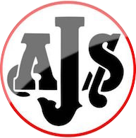 Click for AJS scooters