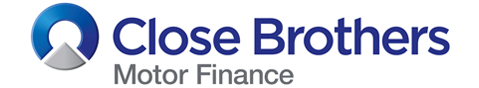 Click for more information on Close Brothers motorcycle finance