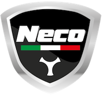 Click for Neco scooters
