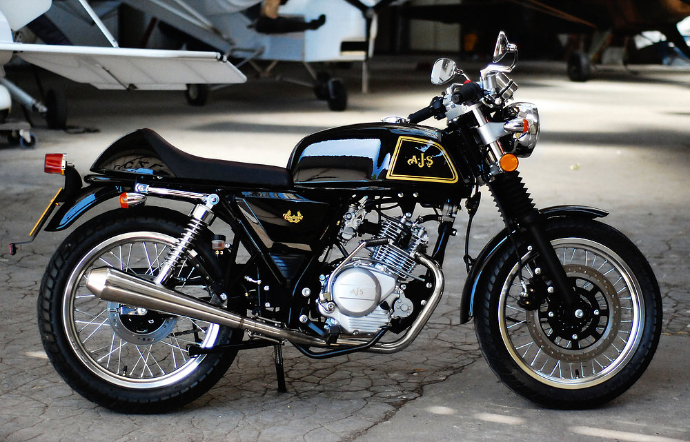 Click to see the AJS Cadwell